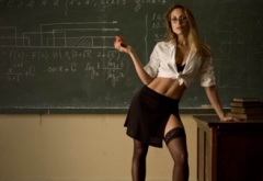 Alessandra, liceo, sesso con la professoressa, sesso lesbo, donne sesso, storie di sesso, storie vere di sesso, racconti di sesso